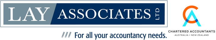 Lay Associates Accountants