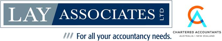 Lay Associates Accountants