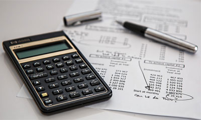 Budgeting and Cashflow Management