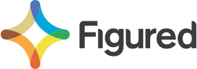 figured logo
